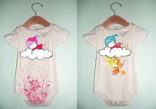ilustracion y bocetos de diseo de ropa para bebes Archivos