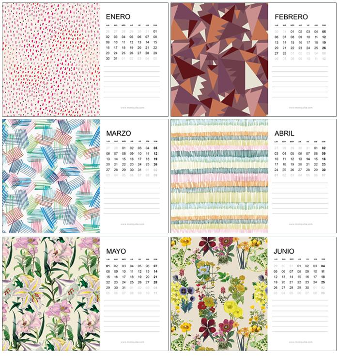 calendario-meses-moniquilla-1