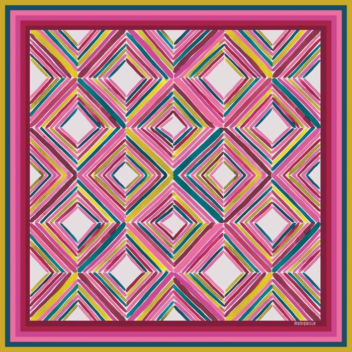pan%cc%83uelo-geometrico-moniquilla